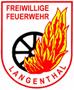 Freiwillige Feuerwehr Langenthal